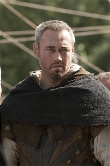Robin Hood (2010) Photo 40