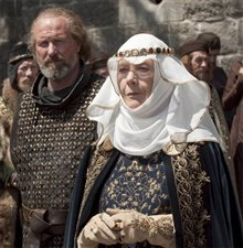 Robin Hood (2010) Photo 42