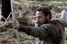 Robin Hood Photo 2