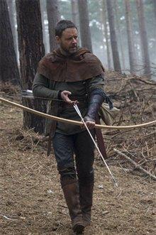 Robin Hood Photo 37