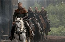 Robin Hood Photo 24