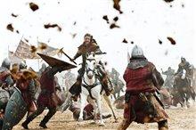 Robin Hood Photo 34