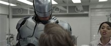 RoboCop Photo 17