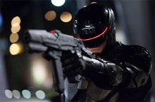RoboCop photo 20 of 36