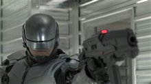 RoboCop Photo 28