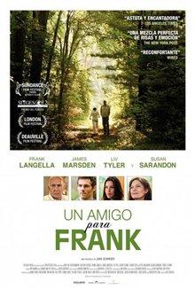 Robot & Frank Photo 1 - Large