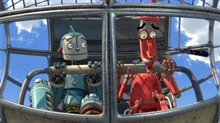 Robots (2005) Photo 10