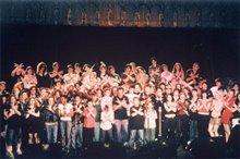Rock School Photo 2 - Large