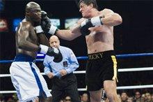 Rocky Balboa Photo 8