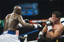 Rocky Balboa Photo 15