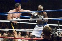 Rocky Balboa Photo 19