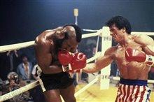 Rocky III Photo 4