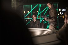 Rogue One: A Star Wars Story Photo 32