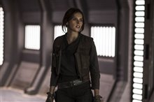 Rogue One: A Star Wars Story Photo 36