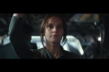 Rogue One: A Star Wars Story Photo 44