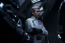 Rogue One: A Star Wars Story Photo 66