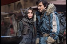 Rogue One: A Star Wars Story photo 74 of 90