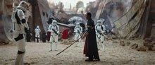 Rogue One : Une histoire de Star Wars Photo 5