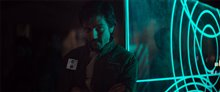 Rogue One : Une histoire de Star Wars Photo 9