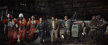 Rogue One : Une histoire de Star Wars Photo 11