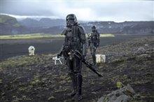 Rogue One : Une histoire de Star Wars Photo 20
