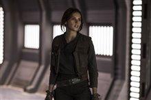 Rogue One : Une histoire de Star Wars Photo 36