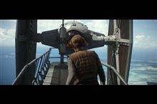 Rogue One : Une histoire de Star Wars Photo 40