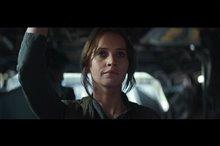 Rogue One : Une histoire de Star Wars Photo 44