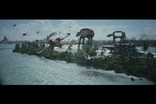 Rogue One : Une histoire de Star Wars Photo 56