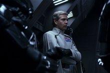 Rogue One : Une histoire de Star Wars Photo 66