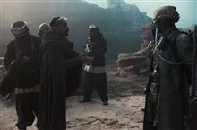Rogue One : Une histoire de Star Wars Photo 68