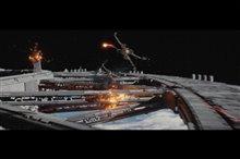 Rogue One : Une histoire de Star Wars Photo 70