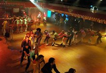 Roller Town Photo 5