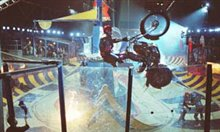 Rollerball Photo 9