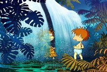 Rugrats Go Wild Photo 8