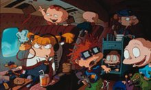 Rugrats In Paris: The Movie photo 2 of 3