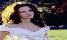 Runaway Bride Photo 2