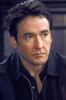 Runaway Jury Photo 12