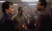 Rush Hour 2 Photo 6