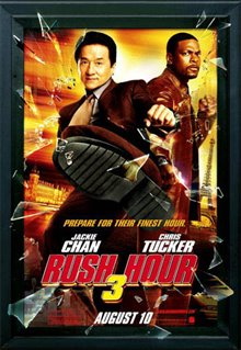 Rush Hour 3 Photo 9