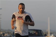 Rust and Bone Photo 2