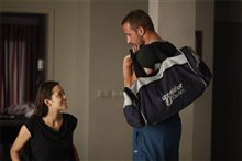 Rust and Bone photo 9 of 12