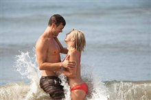Safe Haven  photo 8 of 9