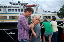 Safe Haven  Photo 1