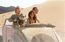 Sahara Photo 2