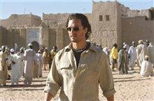 Sahara Photo 6