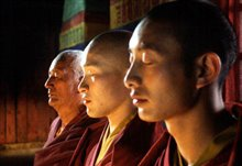 Samsara (2004) Photo 2 - Large