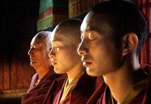 Samsara (2004)