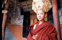 Samsara (2004) Photo 6