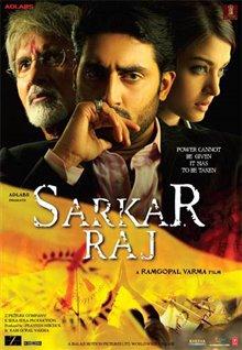 Sarkar Raj Photo 2